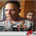 Polisi Amankan 7 Orang Dalam Kerusuhan Di Wamena Papua