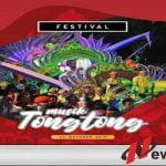 Yuk Saksikan Festival Musik Tong-tong Di Sumenep