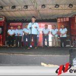 Bupati Bondowoso, Kopi Mampu Mendorong Pertumbuhan Ekonomi di Bondowoso