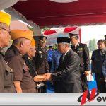 Bupati Ogan Komering Ilir, Jadilah Pahlawan Masa Kini