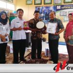 Dinas Pertanian Kota Blitar Lakukan Study Pengembangan Pupuk Organik Di Bondowoso