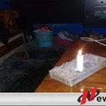 Warga Kota Probolinggo Keluhkan Pelayanan PLN