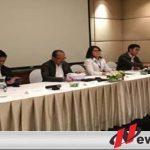 Divisi Legal Angkasa Pura 1 Luncurkan Sistem Informasi Analisa Pelayanan Hukum Elektronik
