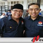Hairul Anwar : Pengurus Kadin Harus Paham Soal Ekonomi