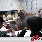 Jampes Menilai 24 Pelantikan Kepala OPD Cacat Hukum