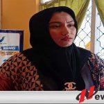Kedapatan Pesta Miras, 9 Siswa SMP Di Kabupaten Diberi Sanksi