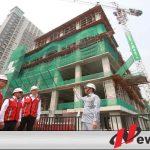 Menilik Potensi Properti di Jakarta Utara