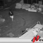 Polres Jakarta Barat Tangkap 5 Pelaku Pembobol Gudang