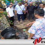 Tiga Kecamatan di Probolinggo Lakukan Study Replikasi Ke Bondowoso