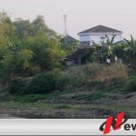 BPBD Bondowoso Himbau Warga Waspadai Banjir Dan Longsor
