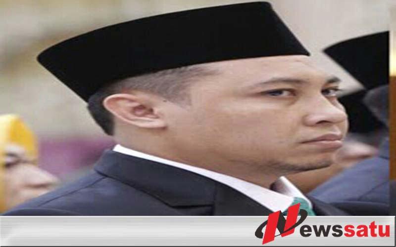 Diisukan Berselingkuh, Istri Ketua DPRD Kota Probolinggo Angkat Bicara