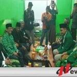 Fattah Jasin Berburu Rekom Dua Partai Islam Di Sumenep???