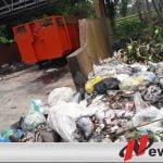 Overload, TPA Bondowoso Tak Mampu Menampung Sampah