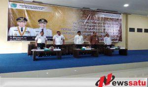 Pemerintah Dorong Elektronifikasi Keuangan Daerah
