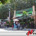 Pengunjung Twsl Kota Probolinggo Kecewa