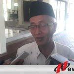 Bupati Bondowoso, Semua OPD Harus Sinergitas Dalam Merubah Desa Tertinggal