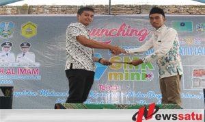 Cetak Enterpreneur, SMK Di Bondowoso Gandeng BLK