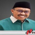 Fraksi PKB Bondowoso Mendorong Pemkab Buat Raperda Pesantren