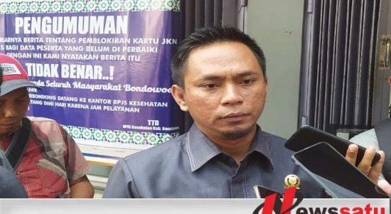 Isu Penculikan Anak, Komisi IV DPRD Bondowoso Minta Disdik Koordinasi Dengan Polisi