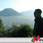 Kadin Sumenep, Indonesia Harus Hentikan Impor Bawang Putih Dari China