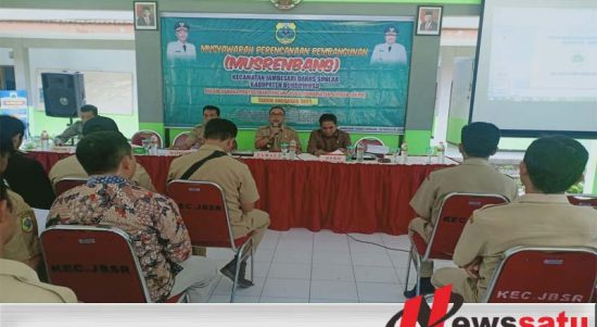 Mansur Anggota DPRD Bondowoso Janji Kawal Aspirasi Masyarakat