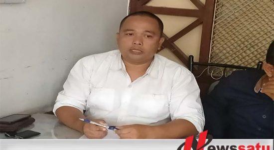 Panik Akan Di Demo, Management Flora Wisata Santerra Pujon Ajak Warga Duduk Satu Meja