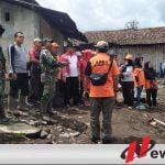 Pemkab Bondowoso Akan Perbaiki Infrastruktur Dua Desa Di Kecamatan Ijen