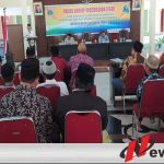Pemkab Bondowoso Akan Tingkatkan SDM Guru Ngaji