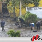 Relokasi Korban Banjir Ijen Bondowoso Akan Di Anggarkan Rp 2 Miliar Lebih