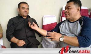 SILPA Rp 300 Miliar, DPRD Kota Batu Sebut Kurangnya Perencanaan Yang Matang