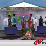 SMK Mini Di Bondowoso Lakukan Pengolahan Makanan