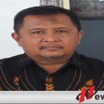 Sekda Bondowoso Minta CSR Terfokus Ke Pembangunan MCK Di Ponpes