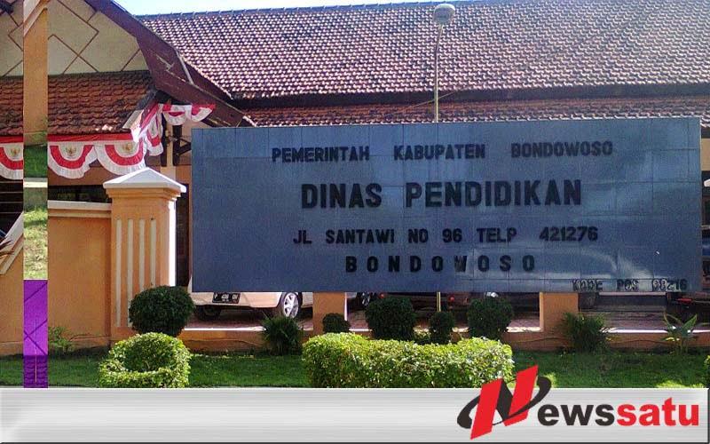 Waspada Isu Penculikan, Dinas Pendidikan Bondowoso Keluarkan Surat Edaran