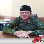 Akses Jalan Di Dapil IV Rusak Ini Tanggapan Ketua DPRD Sumenep