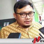 BPJS Bondowoso Belum Terima Salinan Pembatalan Kenaikan Iuran Dari MA