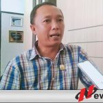Covid-19, KPU Sumenep Tunda Masa Kerja PPS