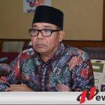 DPRD Sumenep Gagas Raperda Perlindungan Nelayan