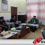 Dipecat, 6 PTT Wadul Ke DPRD Kota Probolinggo