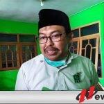Fraksi PKB, Pemkab Bondowoso Segera Ajukan Anggaran Bencana COVID 19