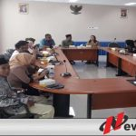 Komisi IV DPRD Sumenep Gagas Kota Layak Anak