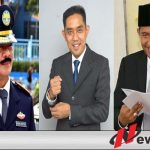 Konstelasi Politik PAN Berubah, Hairul Anwar Siap Maju Di Pilbup 2020
