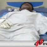 Lima Karyawan PT AFU Kota Probolinggo Terkena Ledakan Gas