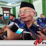 Pemkab Bondowoso Menggelar Musrenbang RKPD Tahun 2021