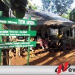 Pengin Awet Muda, Datang Saja Ke Pulau Gili Iyang Sumenep