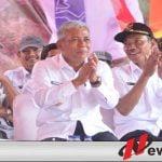 Selaraskan Agenda Daerah dengan Prioritas Nasional