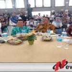 Wabup Bondowoso Minta Guru Tidak Terjebak Di Kurikulum