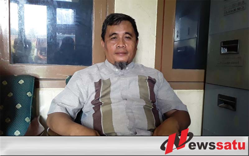 Covid-19, Jamaah Haji di Sumenep Terancam Gagal Berangkat