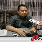 DPRD Sumenep Gagas Raperda Kota Layak Anak