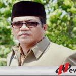 DPRD Sumenep Gelar Sidang Paripurna Nota LKPJ Bupati