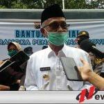 Diduga Korupsi, Bupati Bondowoso Akan Copot Kades Sempol